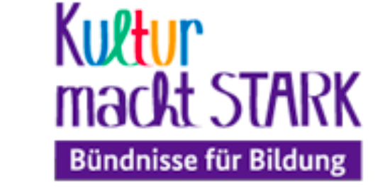 Die Region Trier profitiert vom Bundesprogramm für kulturelle Bildung