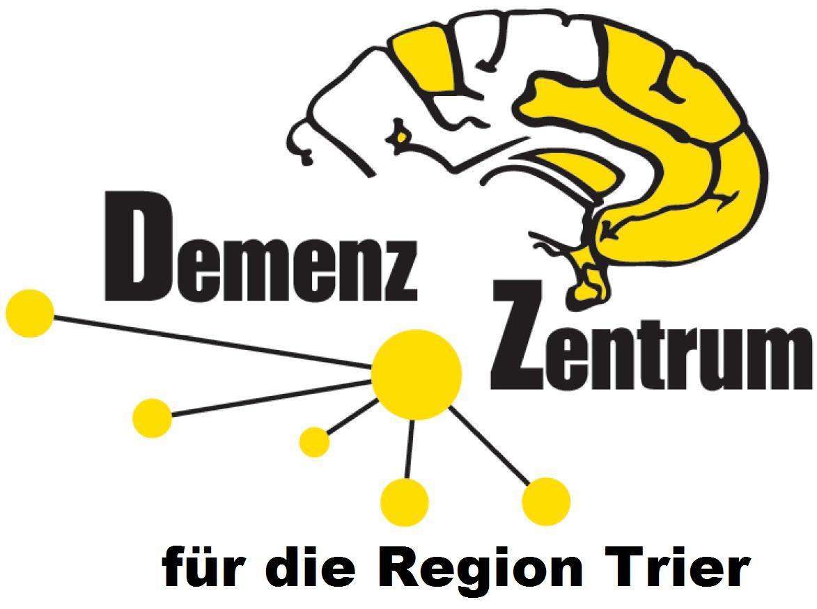 """Demenzzentrum Trier in Modellprogramm """"Lokale Allianzen"""" aufgenommen"""